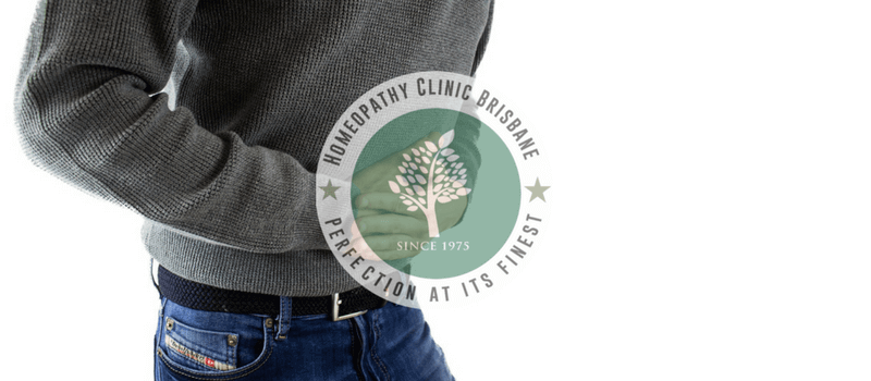Homeopathic Treatments for Prostatitis and BPH in Brisbane